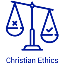 Ethics-Blue-with-text