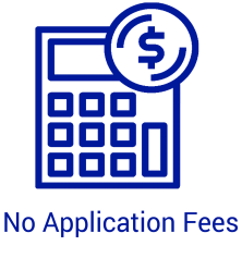 Fees-Blue-with-text
