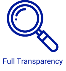 transparency-Blue-with-text